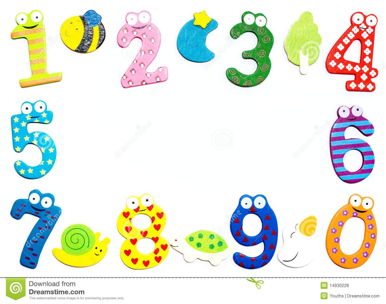 1300x1023 Clip Art Bingo Clip Art Borders