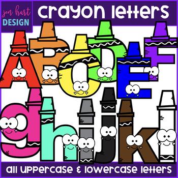 350x350 Clip Art Rainbow Lettering Teaching Resources Teachers Pay Teachers
