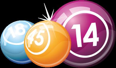 394x233 Clipart Bingo Balls Amp Clip Art Bingo Balls Images