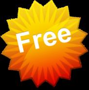 183x184 Clipart Bingo Free
