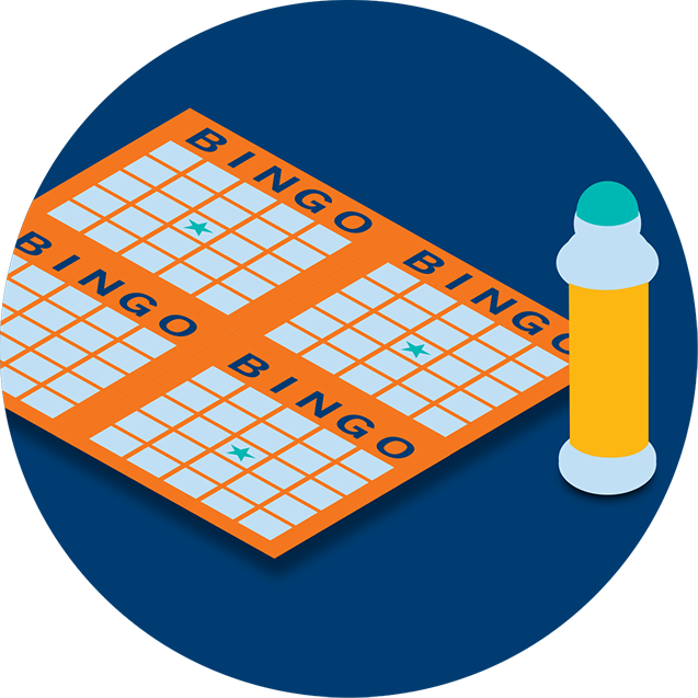 637x637 How To Play Bingo Olg Playsmart