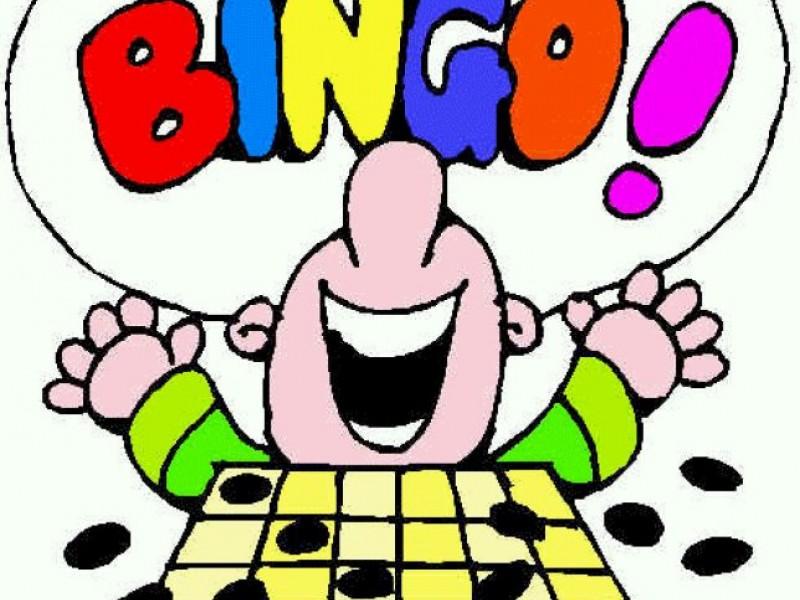 800x600 Saturday Night Bingo Montville, Ct Patch