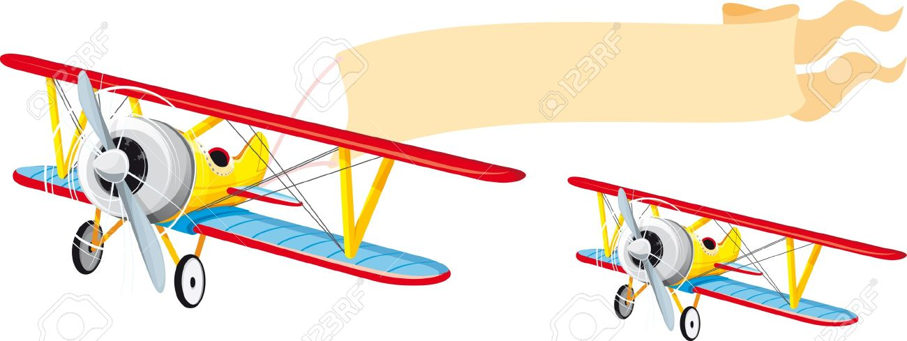 1300x489 Plane Flying With Banner Clipart Amp Plane Flying With Banner Clip