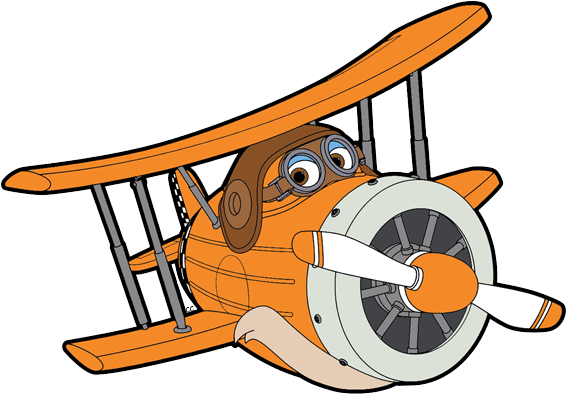 568x395 Super Wings Clip Art Cartoon Clip Art