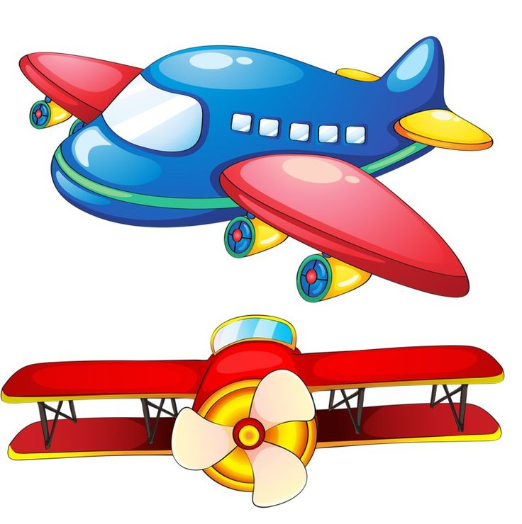 736x740 Toy Plane Clipart 162 Best Clipart Toys Images On Clip