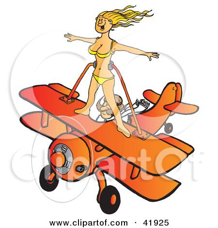450x470 Bi Wing Clipart