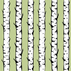 300x300 Birch Tree Clip Art Aspen Tree Clip Art Arenawp