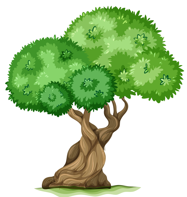 4862x5132 Ideas About Palm Tree Clip Art On Clipartandscrap