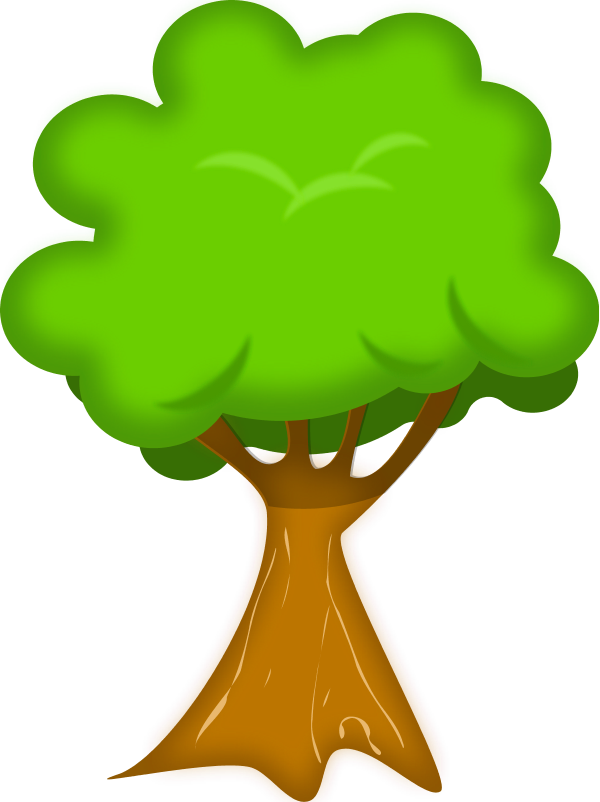 600x802 Collection Of Sycamore Tree Clipart High Quality, Free