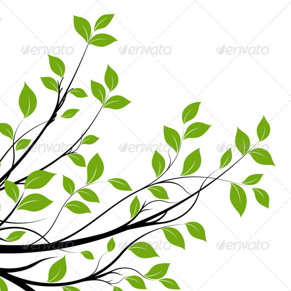 590x590 Top Tree Clipart Elements To Help You Stand Out!