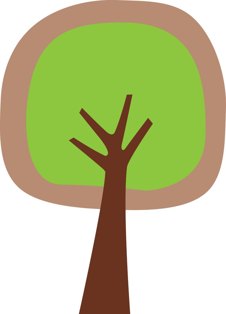 736x1022 95 Best Clipart Trees Amp Leaves Images On Templates