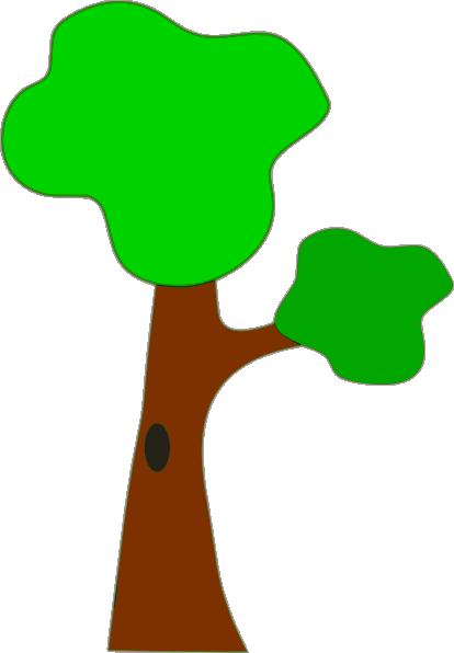 414x596 Birch Leaf Clipart Clipart Panda