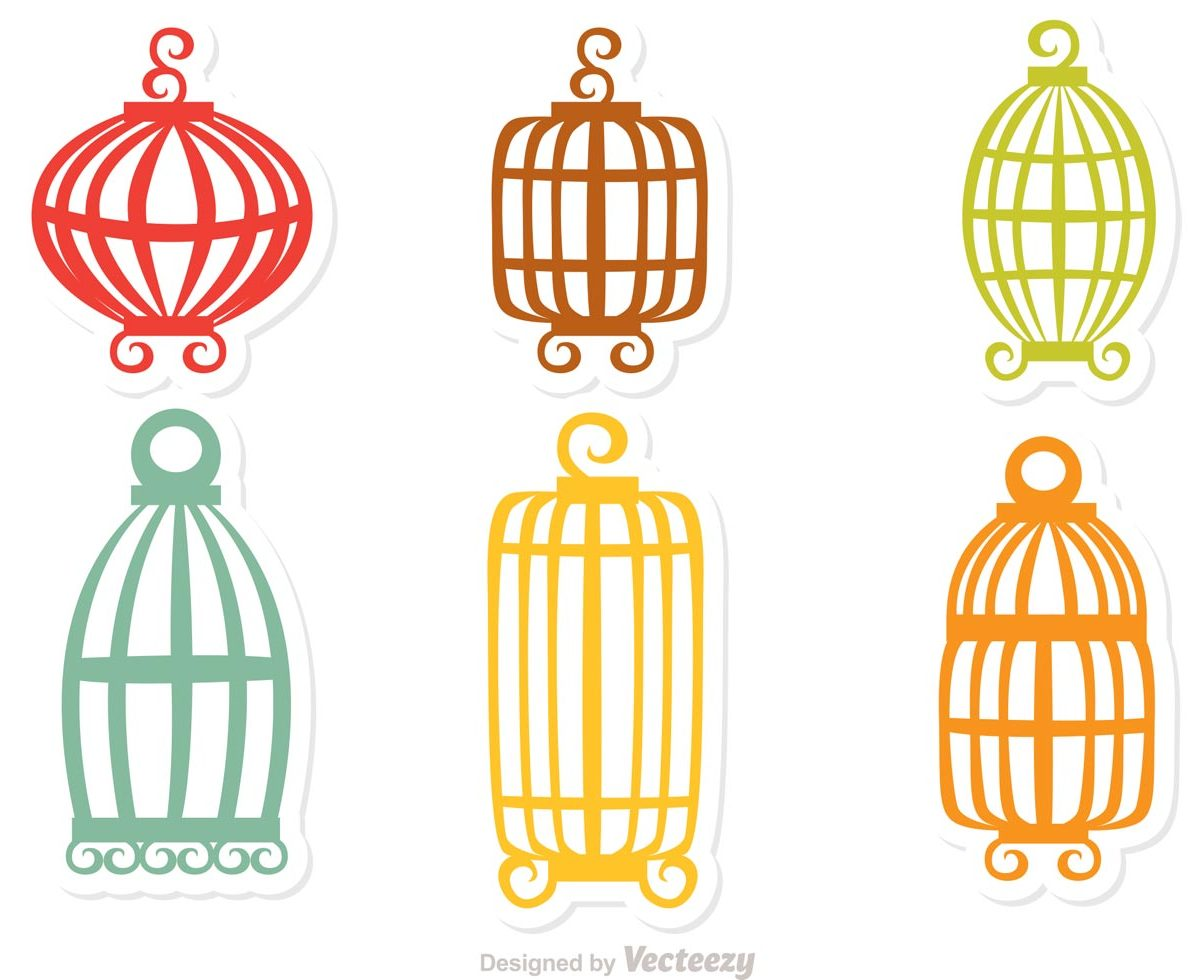 1200x980 Nifty G Vintage Bird Cage Vectors Vintage Bird Cage Download Free