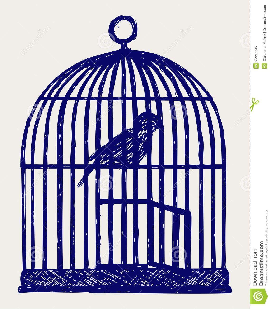 1142x1300 Pics For Gt Open Bird Cage Clip Art Yellow Birdcage