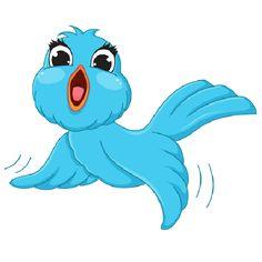 236x236 Love Birds Clip Art Love Birds Cartoon Bird Images Cartoon Bird