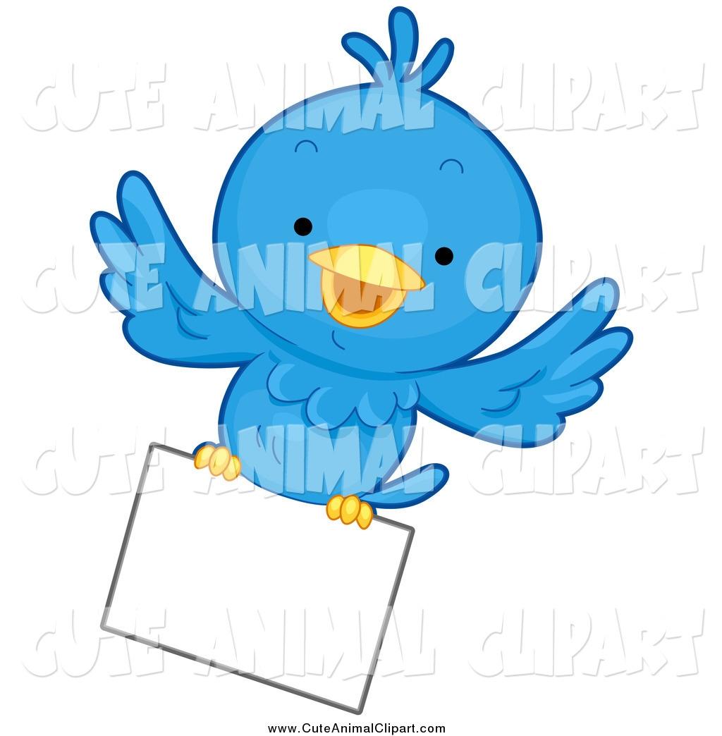 1024x1044 Unique Cartoon Bird Images Clip Art Gallery Free Cartoon Images 2018
