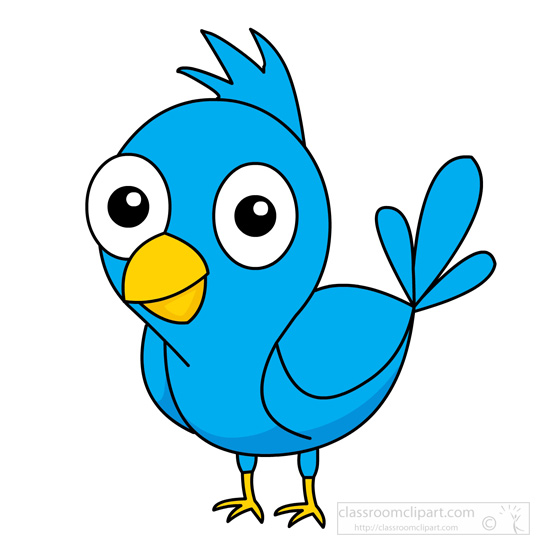 bird clipart for kids at getdrawings com free for personal use rh getdrawings com