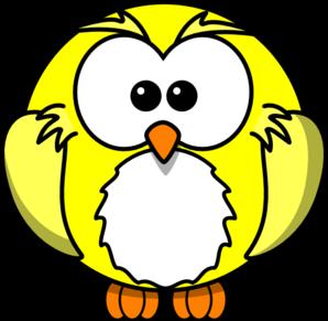 298x291 Owl Clipart Owl Clipart Owl