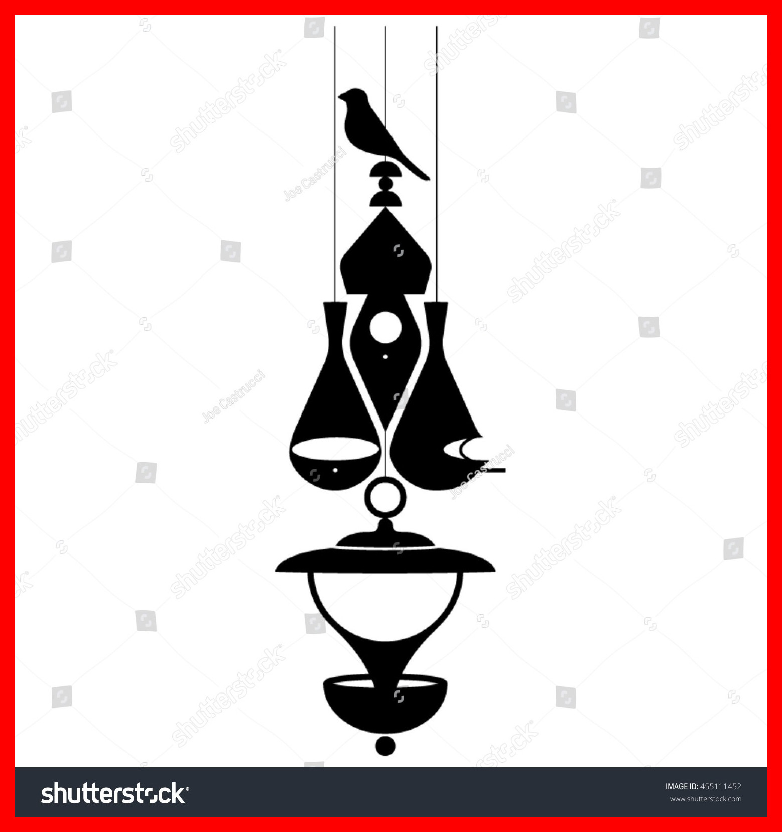 1558x1658 Amazing Bird Clip Art Logo Vector Stock Picture For Feeder Styles