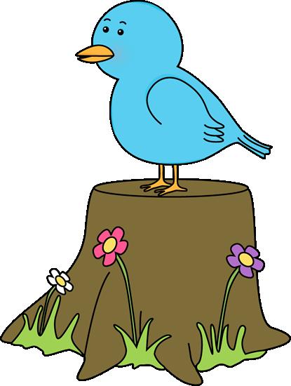 415x550 Bird Clipart, Suggestions For Bird Clipart, Download Bird Clipart
