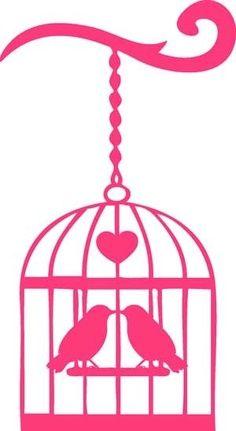 236x431 Birdcage Clip Art Clipart, Bird Cage Clip Art Clipart