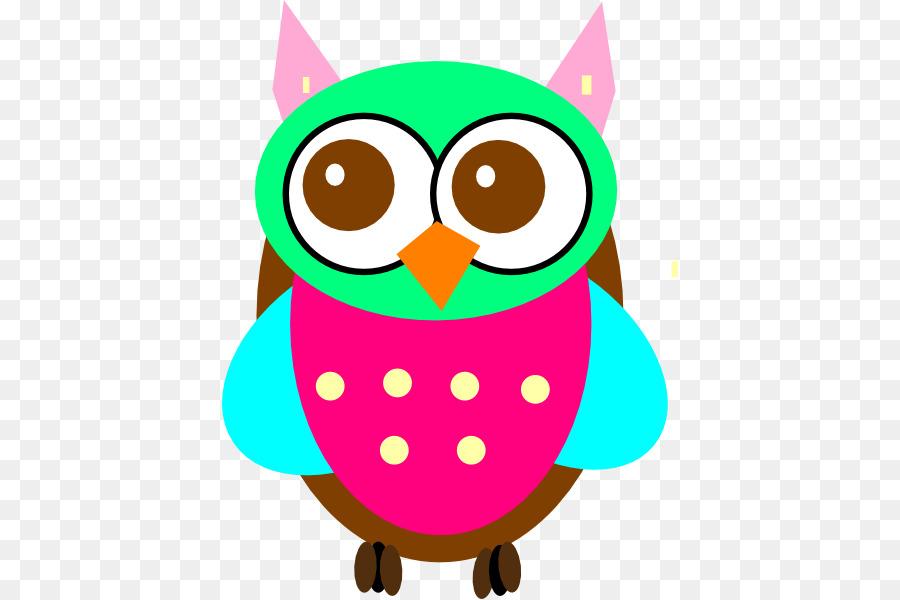 900x600 Baby Owls Cartoon Drawing Clip Art