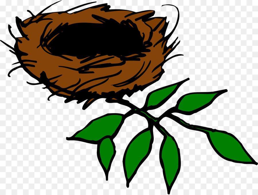 900x680 Bird Nest Free Content Clip Art