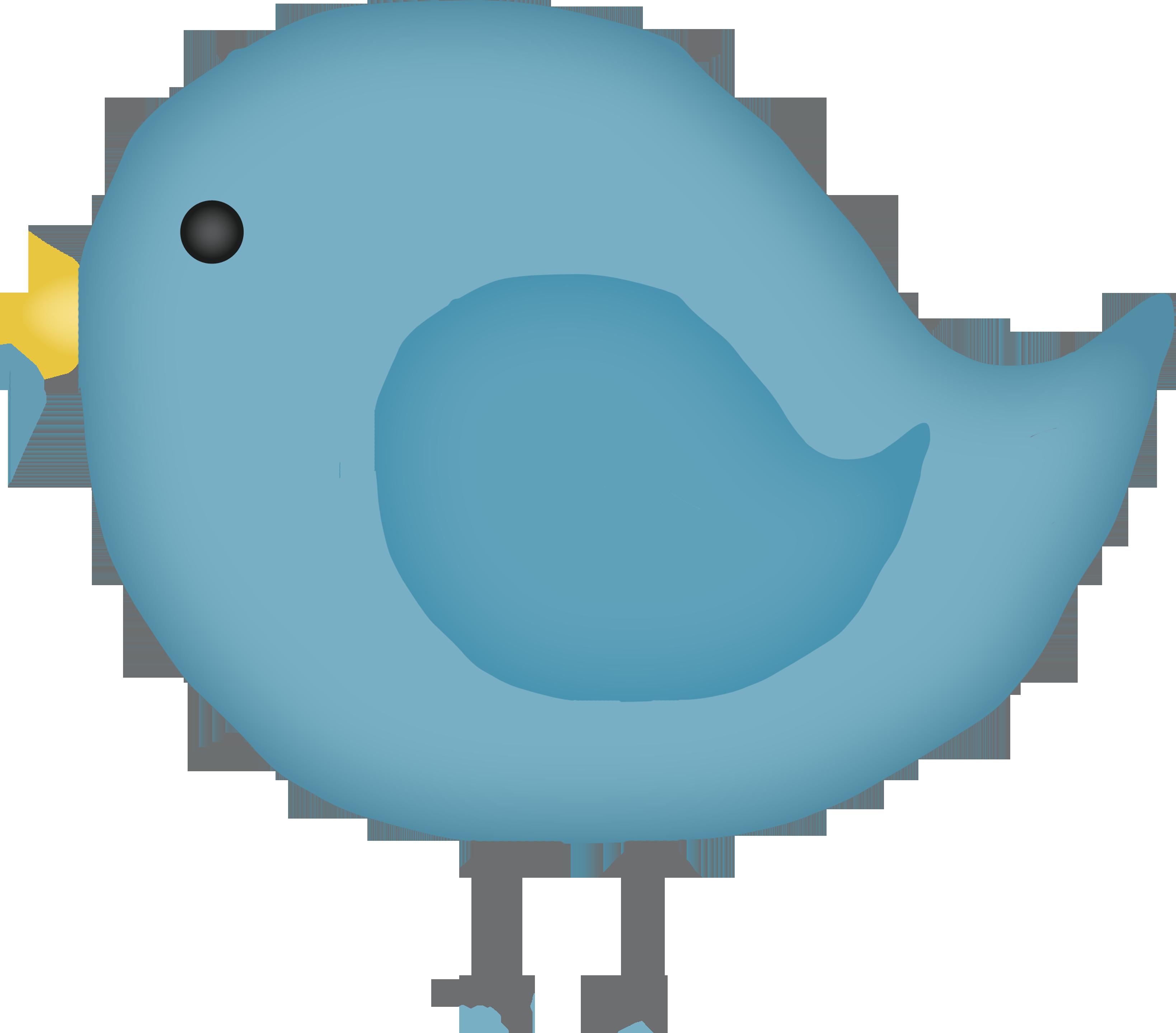 3278x2881 Clip Art Baby Bird Clip Art