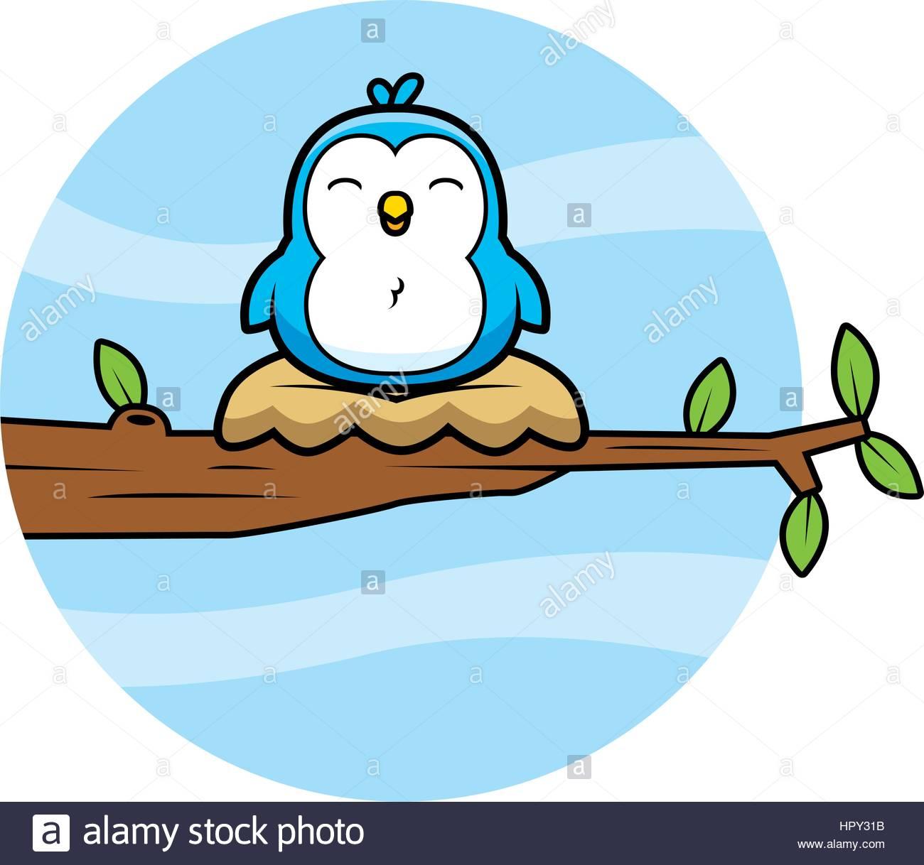 1300x1218 Simplified Bird Nest Cartoon Hurry Birds 5018 1779