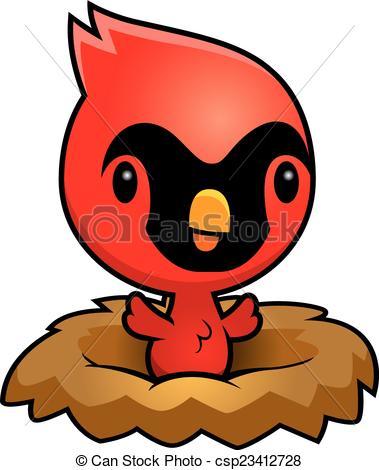 379x470 Nest Clip Art