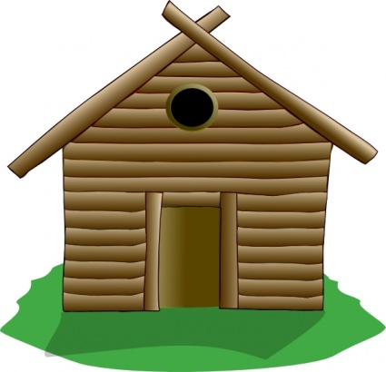 425x410 Homes Clipart Clip Art Clip Arts, Free Clipart