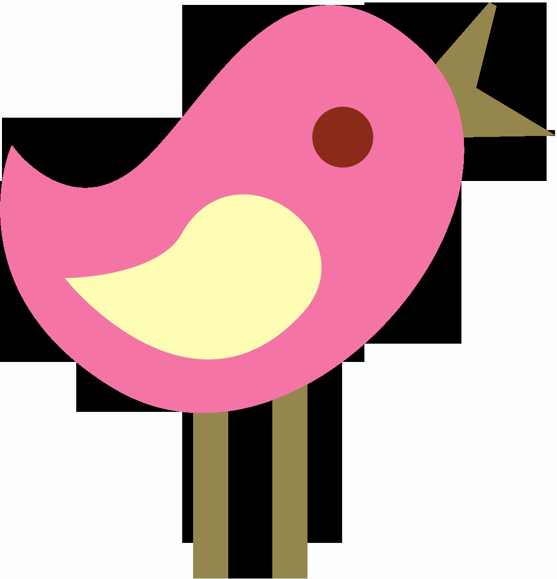 1125x1171 Bird House Clip Art Images Elegant Cute Birdhouse Clipart