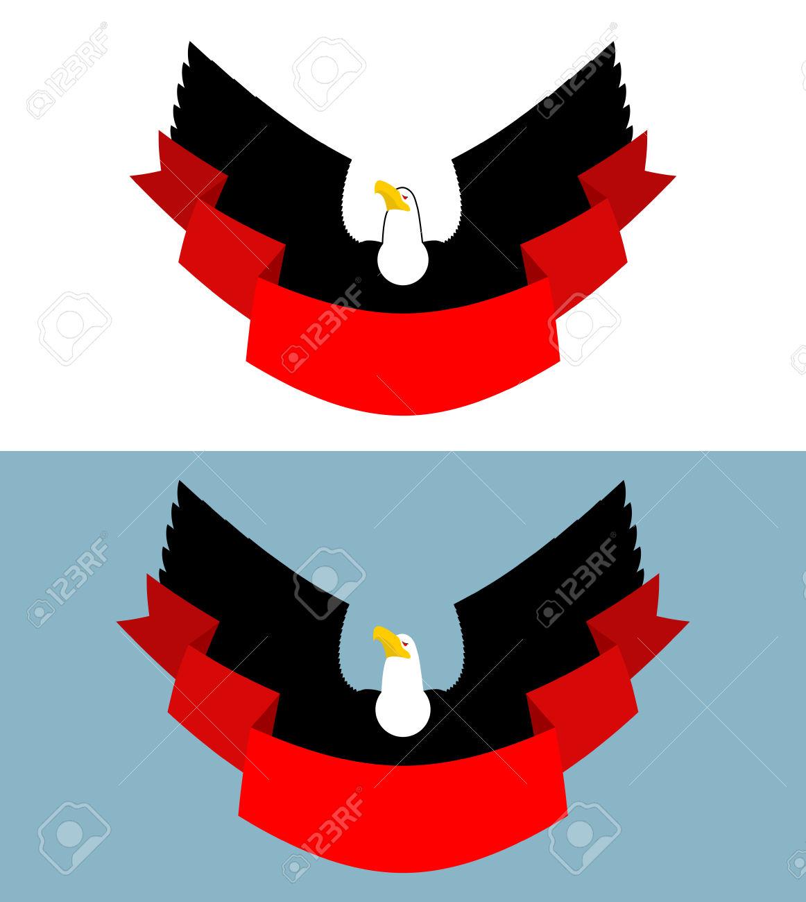 1162x1300 Bird Of Prey Clipart Red