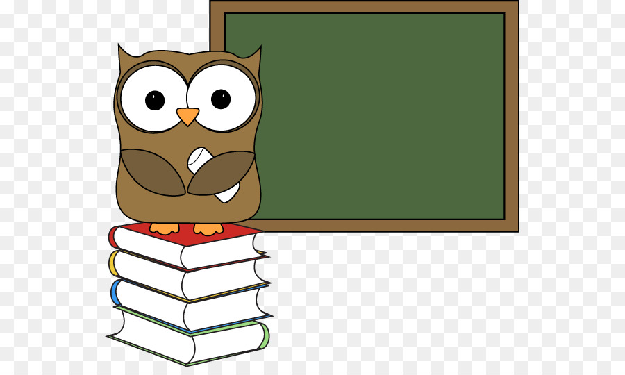 900x540 Owl Teacher Online Writing Lab Clip Art