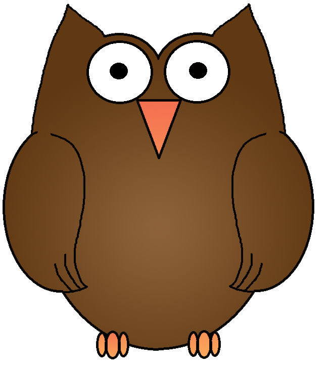 651x730 Top 80 Owl Clipart