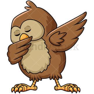 324x324 Birds Of Prey Clipart