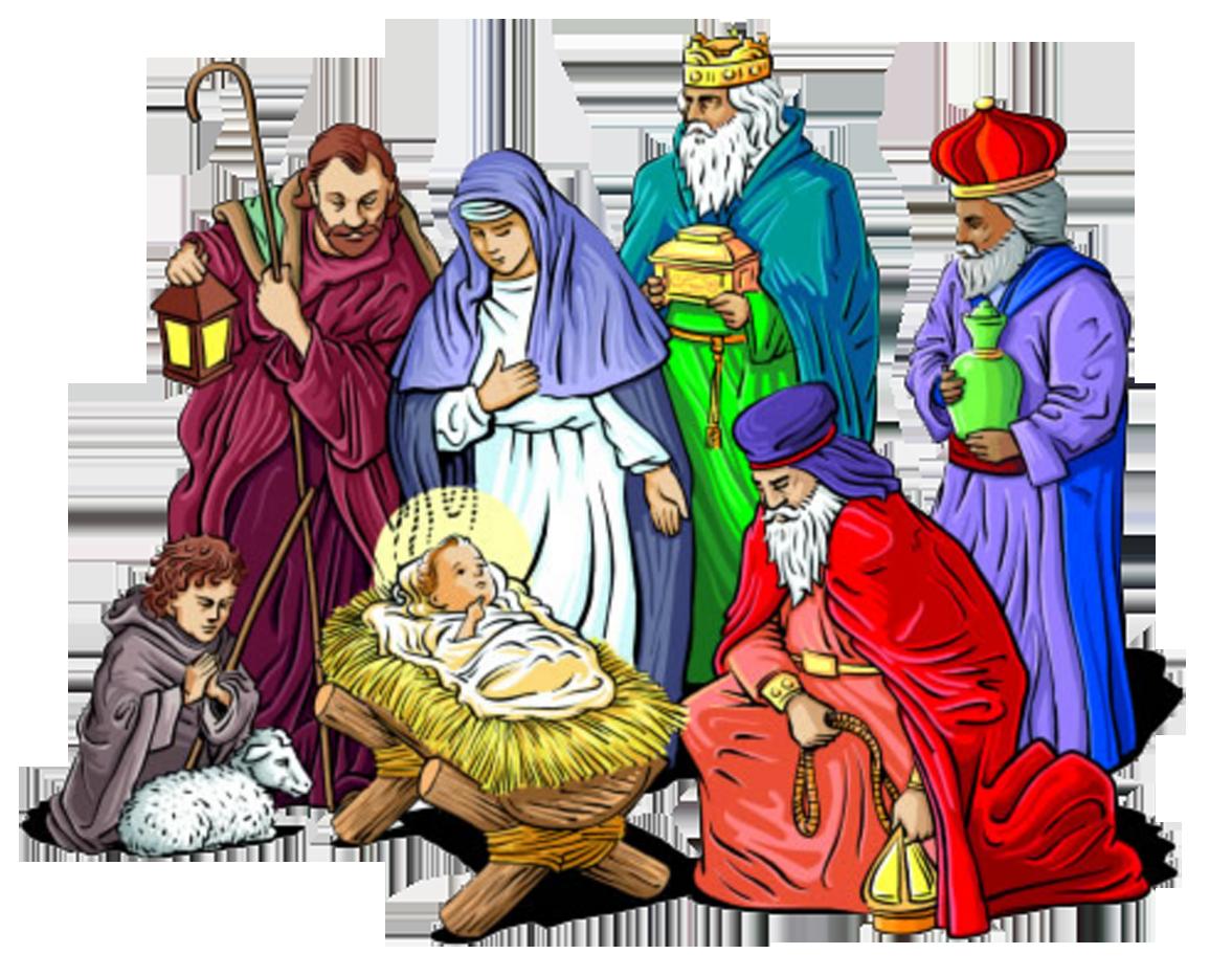 1177x932 Jesus Birth Png Transparent Jesus Birth.png Images. Pluspng