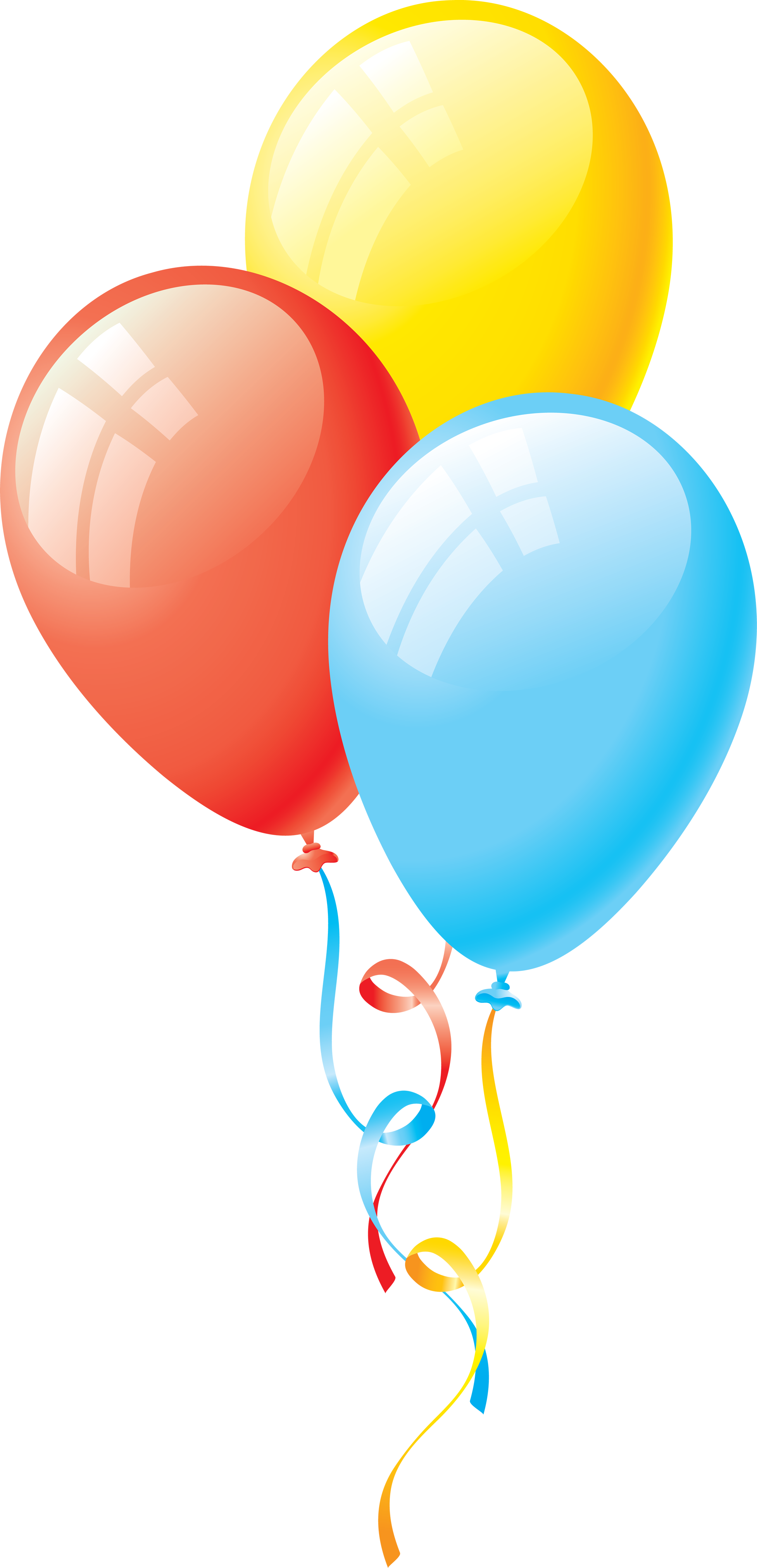 birthday balloon clipart at getdrawings com free for personal use rh getdrawings com balloons clip art transparent background balloons clip art free images