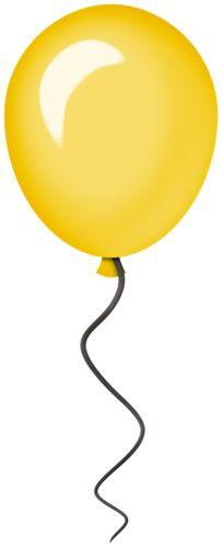 203x500 Apd Myb Daygift Elem 06.png Clip Art, Birthdays And Happy Birthday
