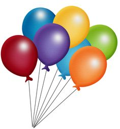236x254 Prnciess Birthday Clipart Birthday Clip Art Balloons And Party