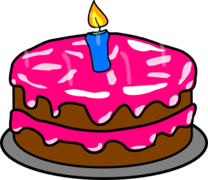 birthday cake clipart at getdrawings com free for personal use rh getdrawings com clip art cake pops clip art cake images