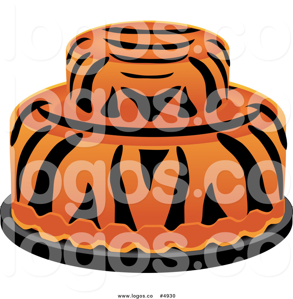 1024x1044 Round Cake Cliparts Free Download Clip Art