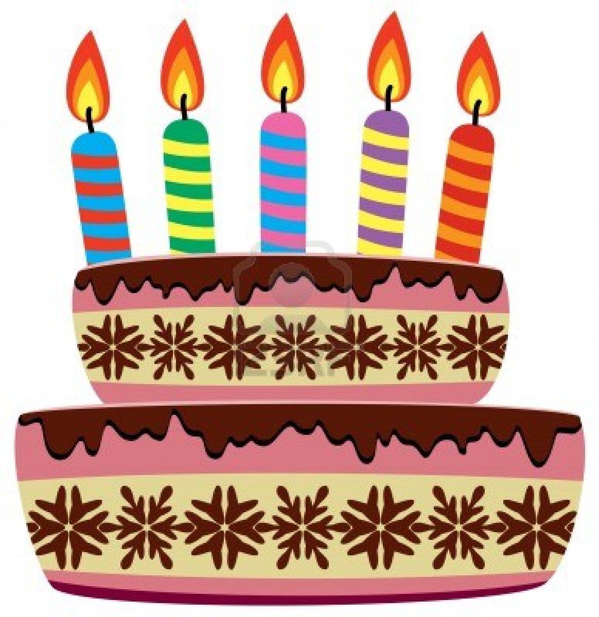 1164x1200 50th Birthday Clipart