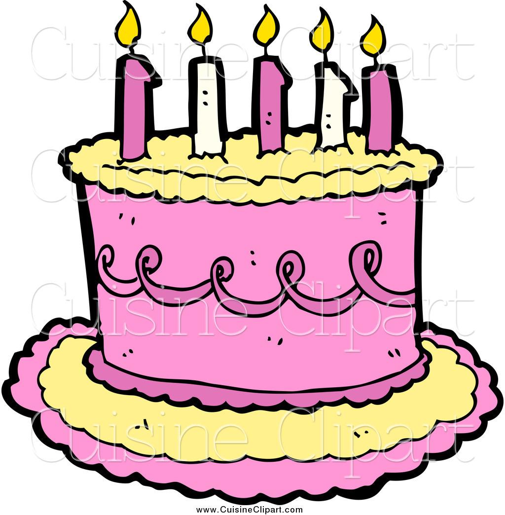 1024x1044 Birthday Cake Clip Art
