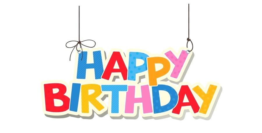900x460 Birthday Cake Clip Art Cake Birthday'S