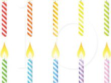 220x165 Birthday Candle Clipart Candle Clip Art Candles Clipart