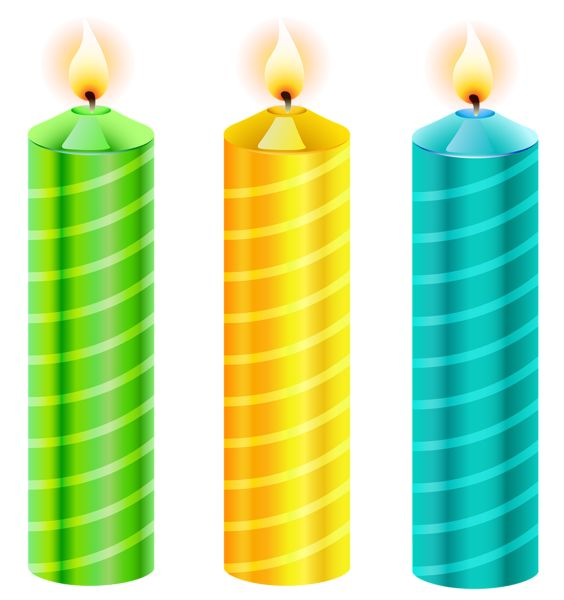 birthday candle clipart at getdrawings com free for personal use rh getdrawings com clipart candlestick clip art candle flame
