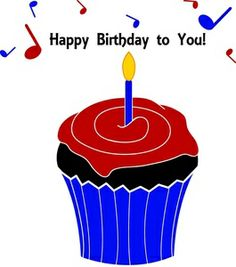 236x267 Birthday Candle Clip Art Cake Images Stock Photos
