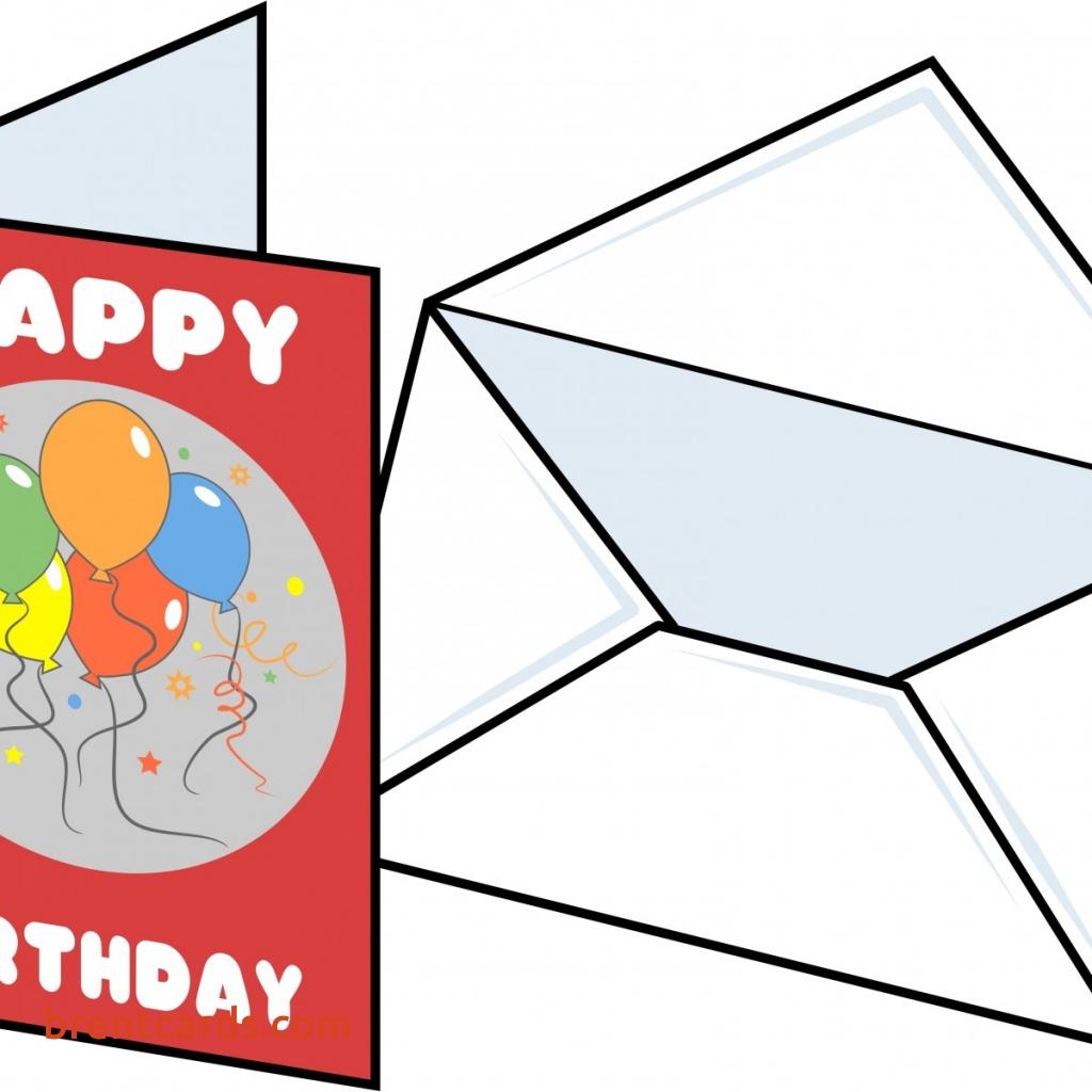1024x1024 Birthday Cards Clip Art Free Card Design Ideas