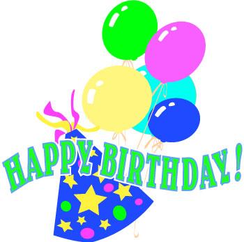 350x347 Birthday Cards Ideas Birthday Card Clipart